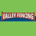 Valley Fencing