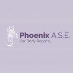 Phoenix Automotive Structural Engineers