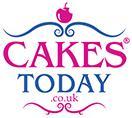 Cakes Today Ltd