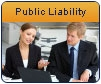 Public Liability
