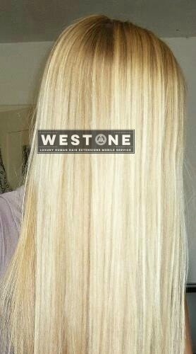 West one mobile hair extensions reading berkshire mobile 613 60 russian virgin hair extensions reading berkshire pmusecretfo Images