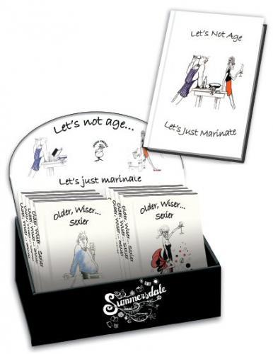 Humorous Mini Books