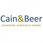 Cain & Beer Ltd