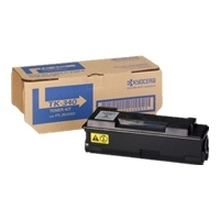 Kyocera Branded Laser Toner Cartridges
