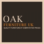 Oakfurnitureuk.co