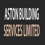 Aston Landscaping Services
