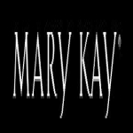 Independent Beauty Consultant Mary Kay