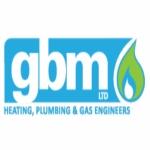 G B M Heating Plumbing & Gas Engineers