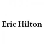 Eric Hilton