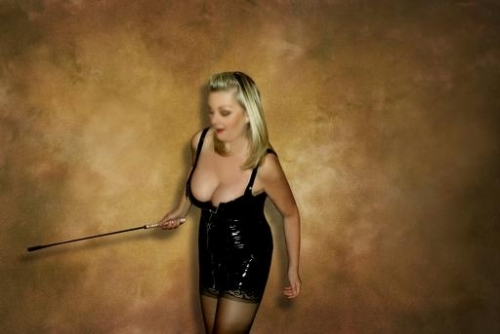 gay outinpublic manchester independent escort girls