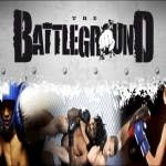 The Battleground - MMA / Thai / Kick Boxing Birmingham