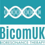 Bicom UK (bioresonance.com)