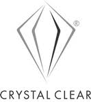 Crystal Clear Microdermabrasion - the skin care secret of the stars