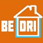 Be Dri Victorian & Edwardian Damp Specialist