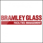 Bramley Glass