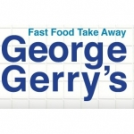 George Gerry's