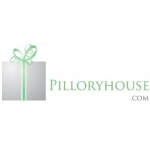 Pillory House