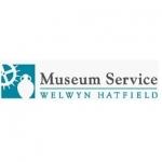 Welwyn & Hatfield Museum Service