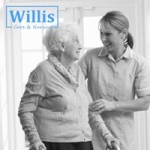 Willis Care And Nursing Agency