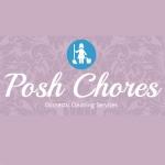 Posh  Chores