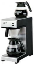 Bravilor Mondo Filter Coffee Machine