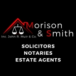 Morison & Smith Solicitors & Notaries