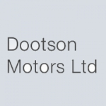 Dootson Motors Ltd