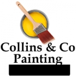 Collins & Co Painting