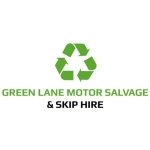 Green Lane Motor Salvage Ltd.