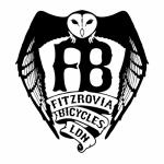 FITZROVIA BICYCLES