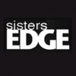 Sisters Edge