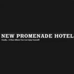 New Promenade Hotel