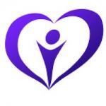 Diane Beck Health-Success NLP Hypnotherapy