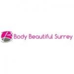 Body Beautiful Surrey