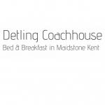 Detling Coachhouse