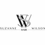 Suzanne Wilson Hair