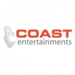 Coast Entertainments Ltd
