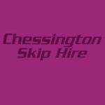 Chessington Skip Hire