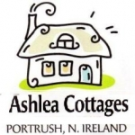 Ashlea Cottages
