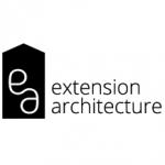Extension Architecture
