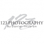 123 Photography
