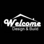 Welcome Design And Build