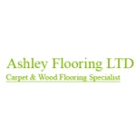 Ashley Flooring Ltd