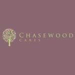 Chasewood Residential Care Homes