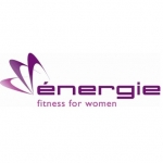 Energie Fitness For Women