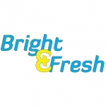 Bright and Fresh