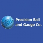Precision Ball & Gauge