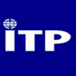 ITP - International Travel Partnership