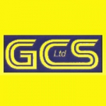 Guisborough Car Sales Ltd