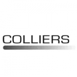 Colliers Nissan and Seat